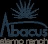 Abacus Alamo Ranch