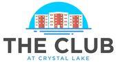 The Club at Crystal Lake
