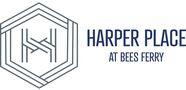 Harper Place