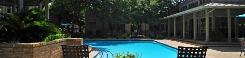 Apartments for Rent in San Antonio, TX