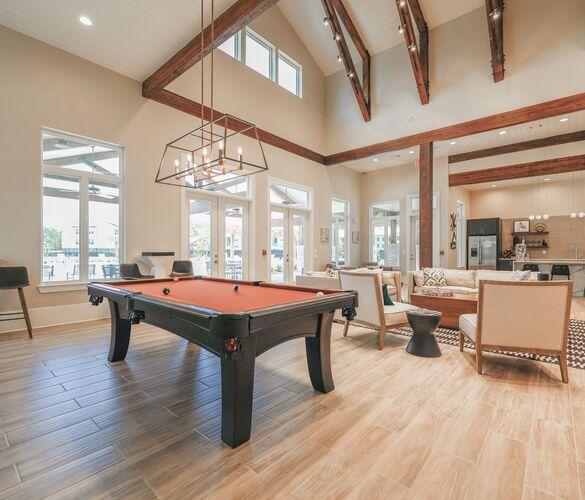 Apartments For Rent In Hammond, LA