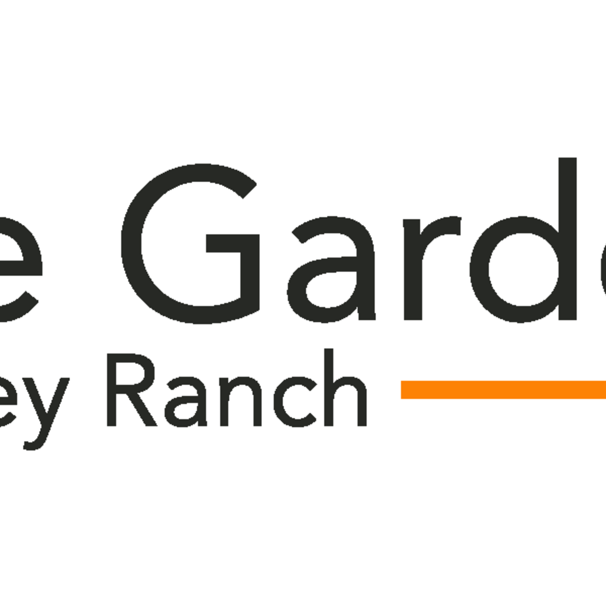 Gardens Of Valley Ranch Apartments Irving, TX