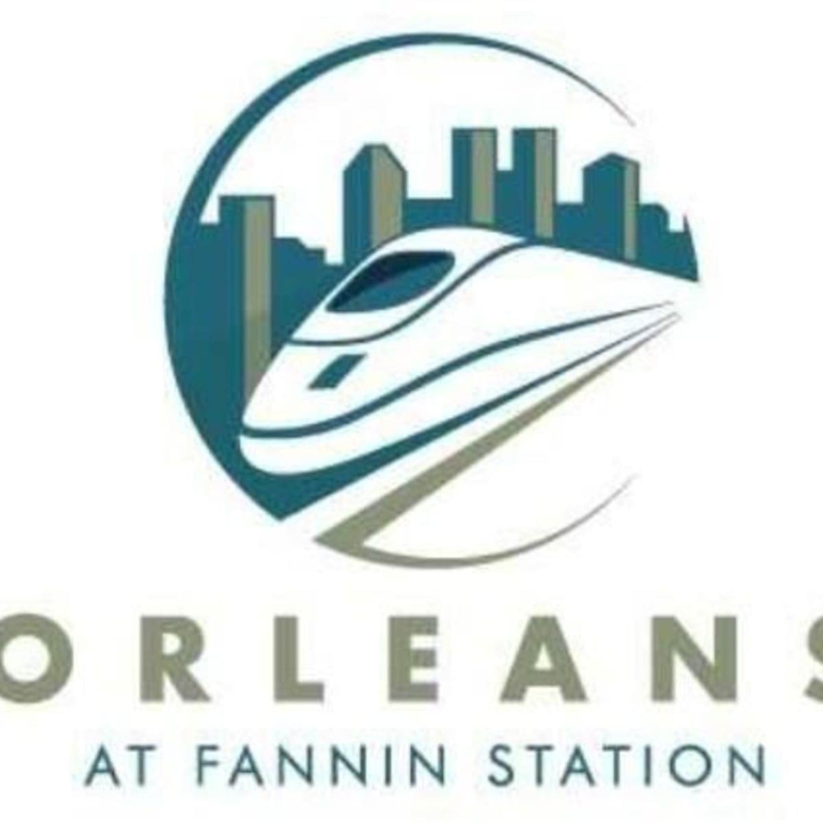 For Rent Com Houston: Contact Us Orleans At Fannin Station