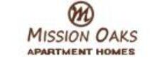 Mission Oaks