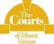 Courts Of Mount Vernon