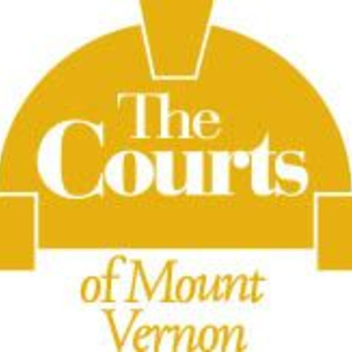 Mount Vernon Apartments Virginia: Apartments For Rent In Alexandria, VA