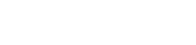 The Reserve at Ridgewood