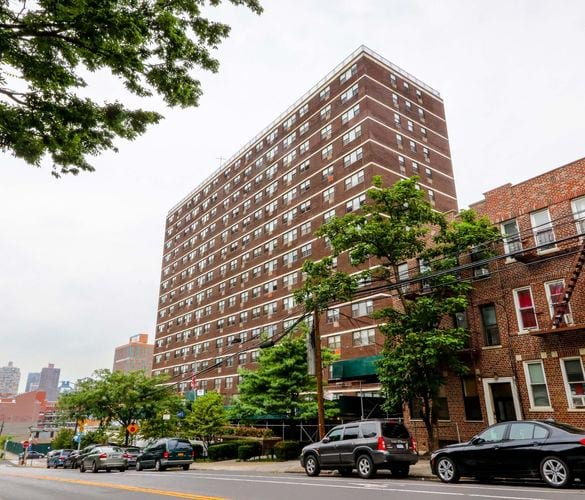 Apartments For Rent In Queens, NY