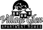 Village Glen