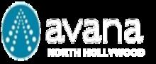 Avana North Hollywood