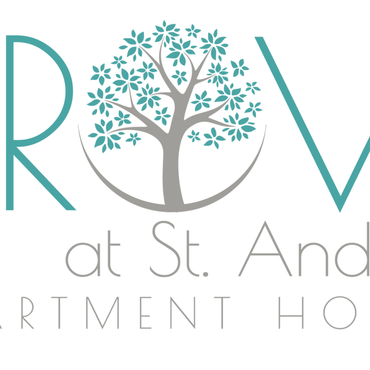 Apartments In Columbia Sc Close To Usc: Grove At St Andrews Apartments