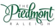 THE PIEDMONT RALEIGH