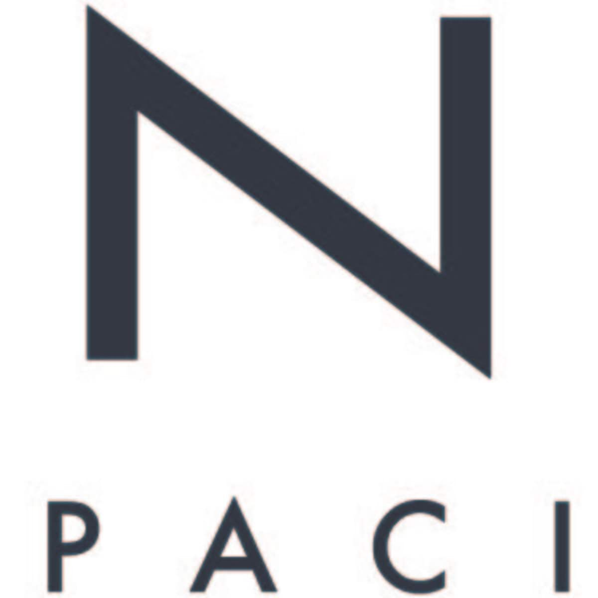 Brand New Santa Cruz Apartments