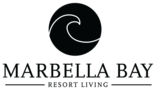Marbella Bay Apartments