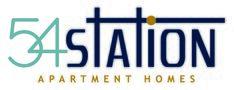54 Station