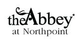 THE ABBEY AT NORTHPOINT