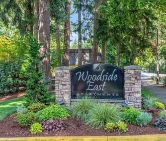 WOODSIDE EAST