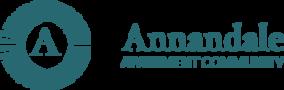 Annandale Apartments