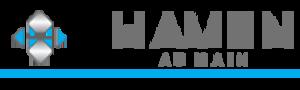 Haven at Main
