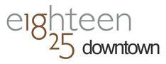 Eighteen25 Downtown