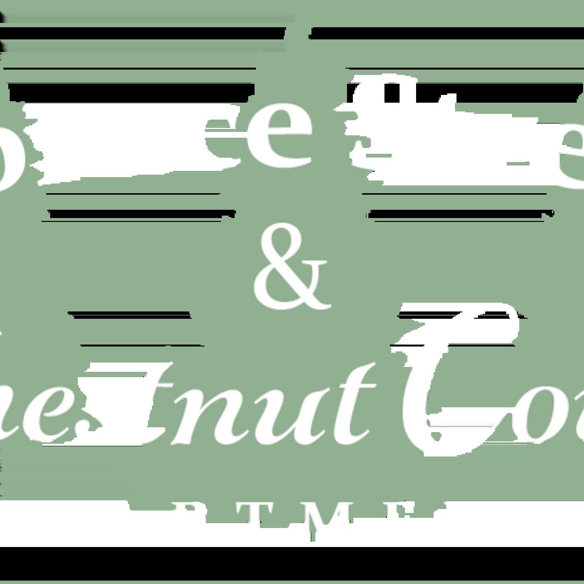 Apartments For Rent In Yakima, WA