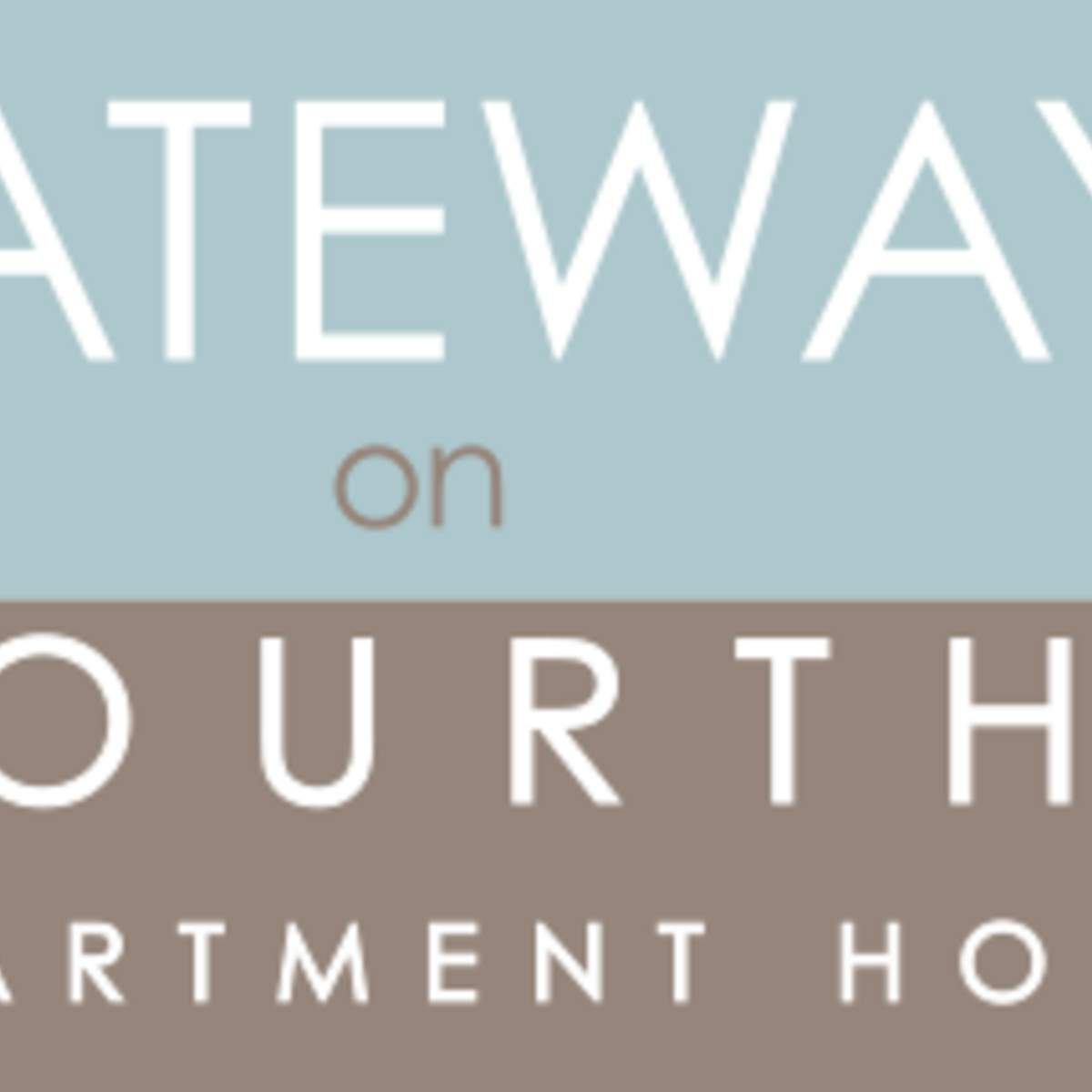 Apartments For Rent In Saint Petersburg, FL