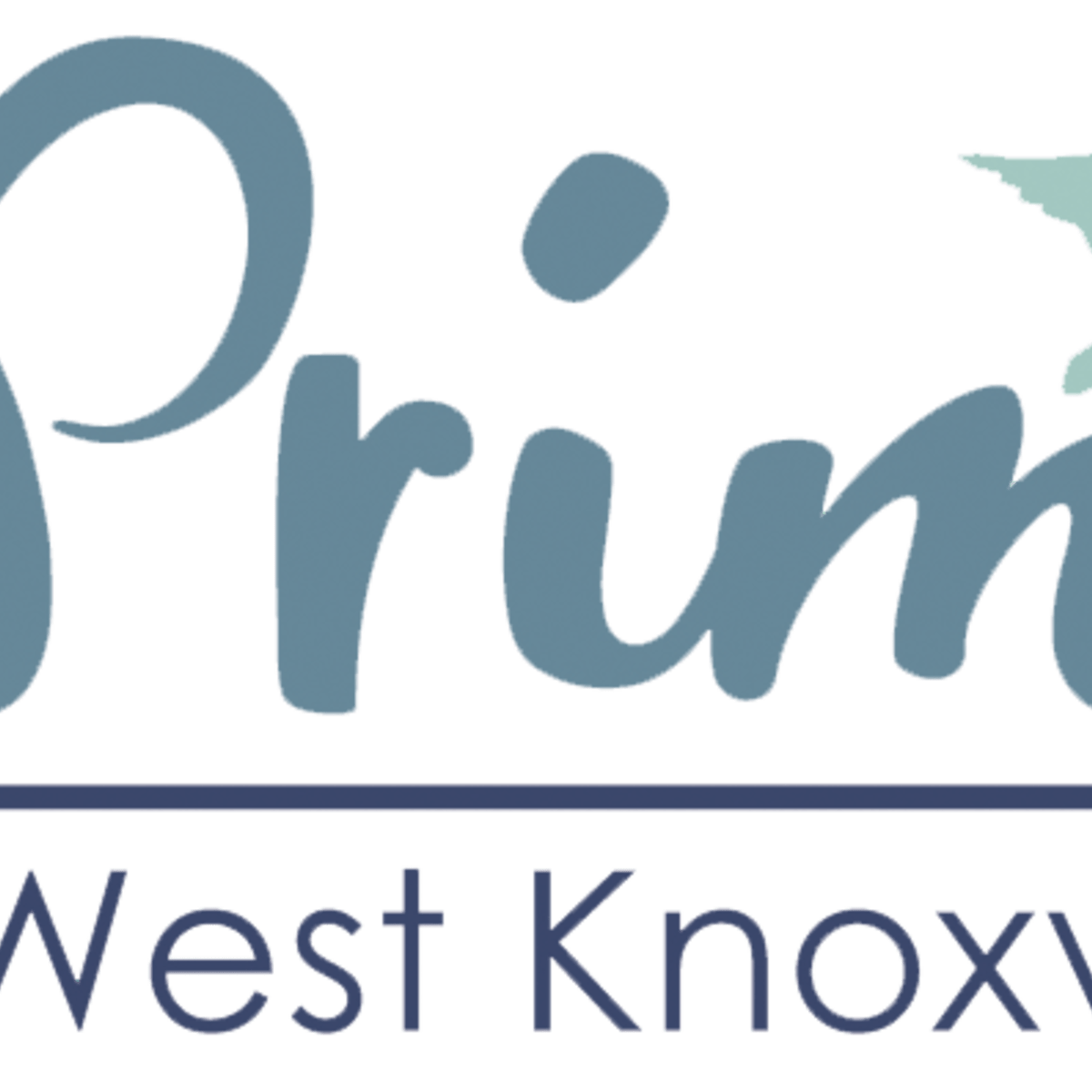 West Knoxville Independent Senior Living Apartments