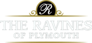 Ravines at Plymouth