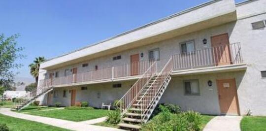 Summit Place Apartments San Bernardino Ca Apartments For Rent