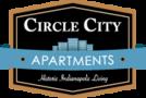 Circle City Apartments