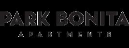 Park Bonita