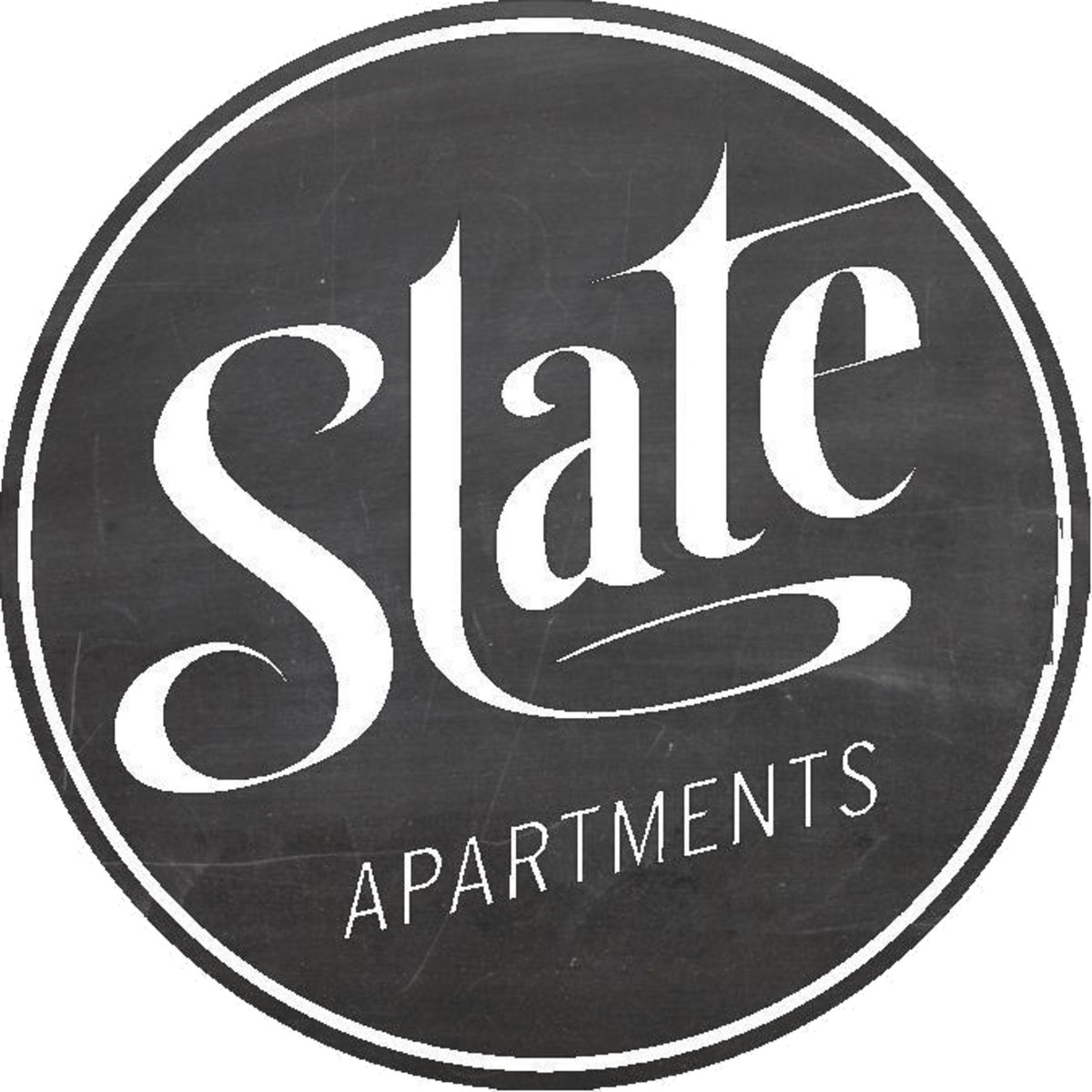 Seattle Apartments For Rent: Apartments For Rent In Seattle, WA