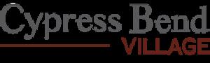 Cypress Bend Village
