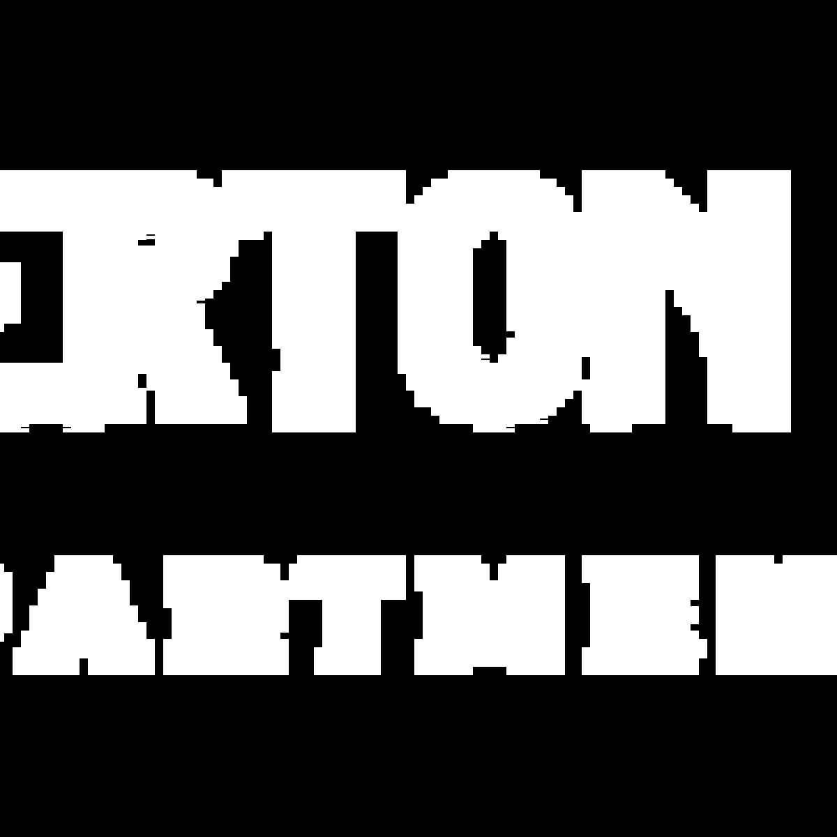 Apartment Rental Amenities In Valdosta, GA