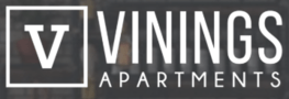 Vinings Apartments