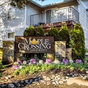 Maple Crossing Apartments