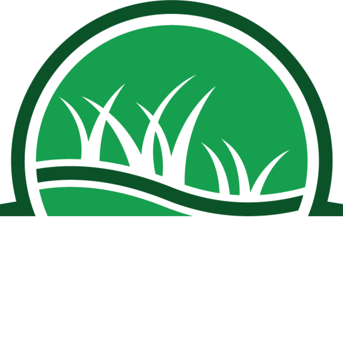 Bakersfield Apartments At The Meadows