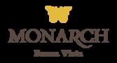 Monarch Buena Vista