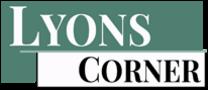 Lyons Corner Townhomes