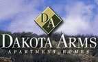 Dakota Arms Apartments
