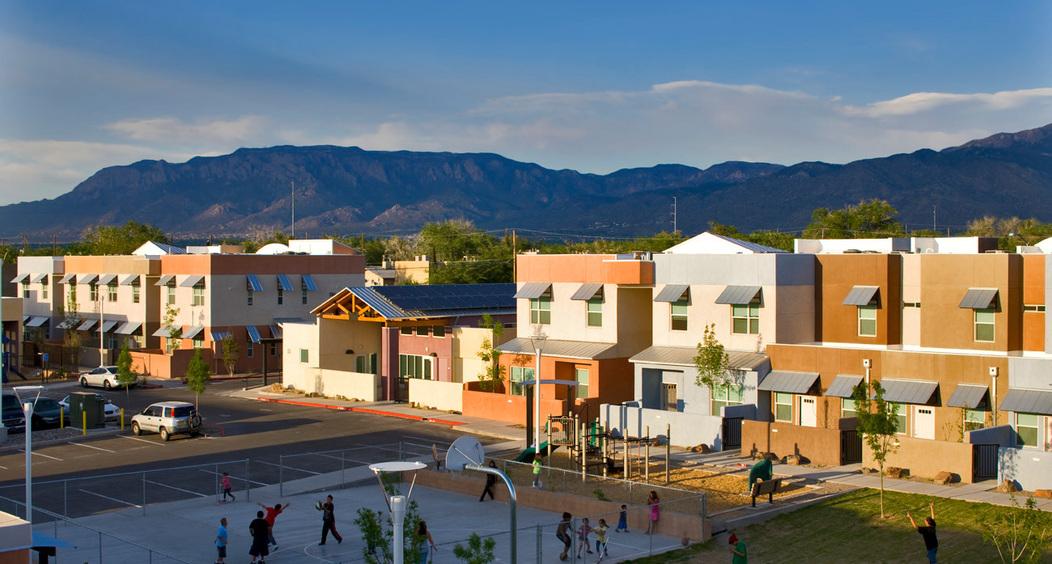 Apartments For Rent In Albuquerque NM Plaza Feliz Home