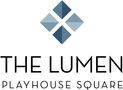 The Lumen