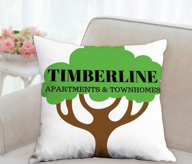 Timberline Townhomes & Apartments In Kansas City, MO