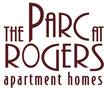 Parc At Rogers