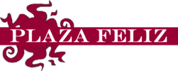 Plaza Feliz