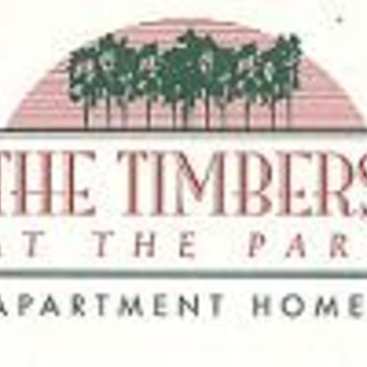 Apartment Rental Amenities In Terrell, TX
