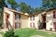 Lufkin, Texas, 75901, Apartments for Rent, MyNewPlace.com