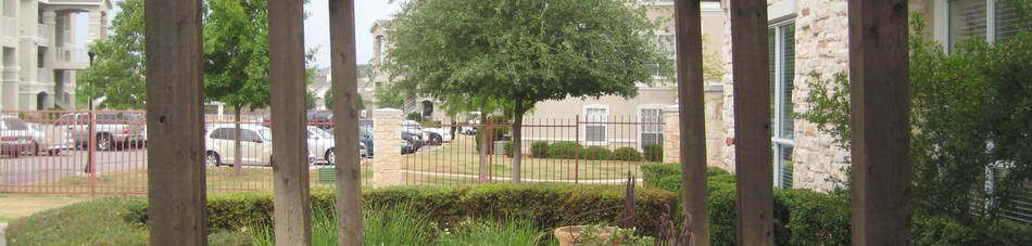 Apartments for Rent in Leander, TX