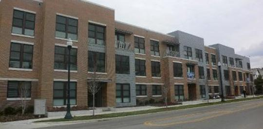 3 Bedroom Apartments Columbus Ohio Rooms