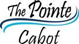 Pointe Cabot